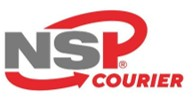NSP Courier SAC
